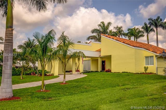 7901 Sw 171st St  , Palmetto Bay, FL - USA (photo 1)