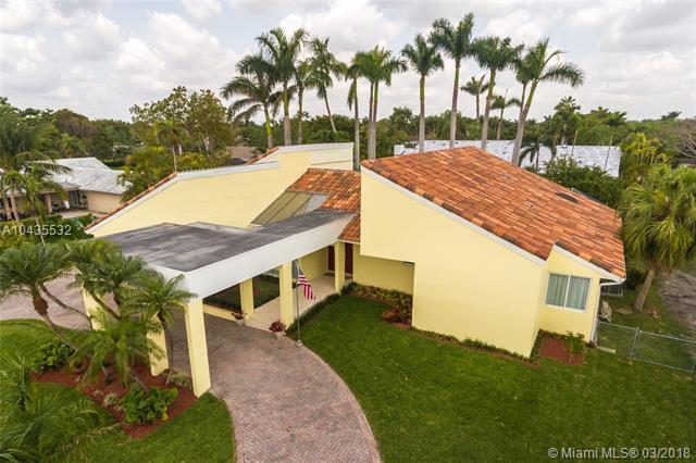 7901 Sw 171st St  , Palmetto Bay, FL - USA (photo 2)