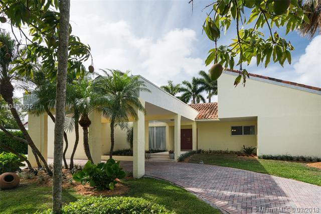 7901 Sw 171st St  , Palmetto Bay, FL - USA (photo 3)