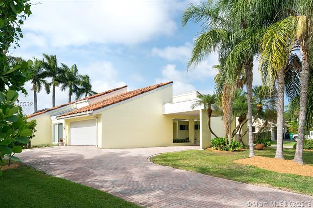 7901 Sw 171st St  , Palmetto Bay, FL - USA (photo 4)