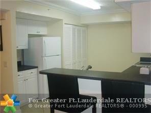 9615 Nw 1st Ct, Pembroke Pines, FL - USA (photo 2)