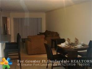 9615 Nw 1st Ct, Pembroke Pines, FL - USA (photo 4)
