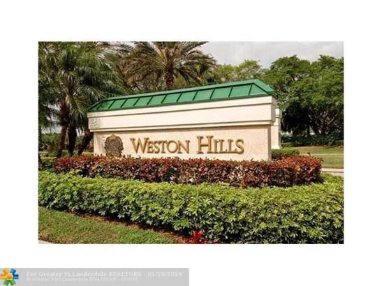 2654  Oakbrook Dr, Weston, FL - USA (photo 1)