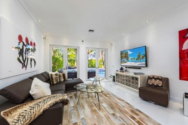 Aventura Estates, 3683 Ne 199th St  , Aventura, FL - USA (photo 1)