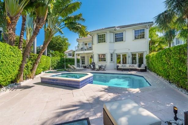 Aventura Estates, 3683 Ne 199th St  , Aventura, FL - USA (photo 2)