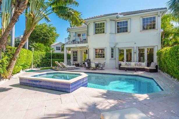 Aventura Estates, 3683 Ne 199th St  , Aventura, FL - USA (photo 5)