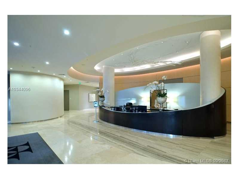 10275 Collins Ave # 924, Bal Harbour, FL - USA (photo 3)