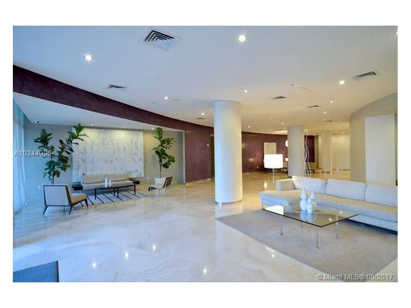 10275 Collins Ave # 924, Bal Harbour, FL - USA (photo 4)
