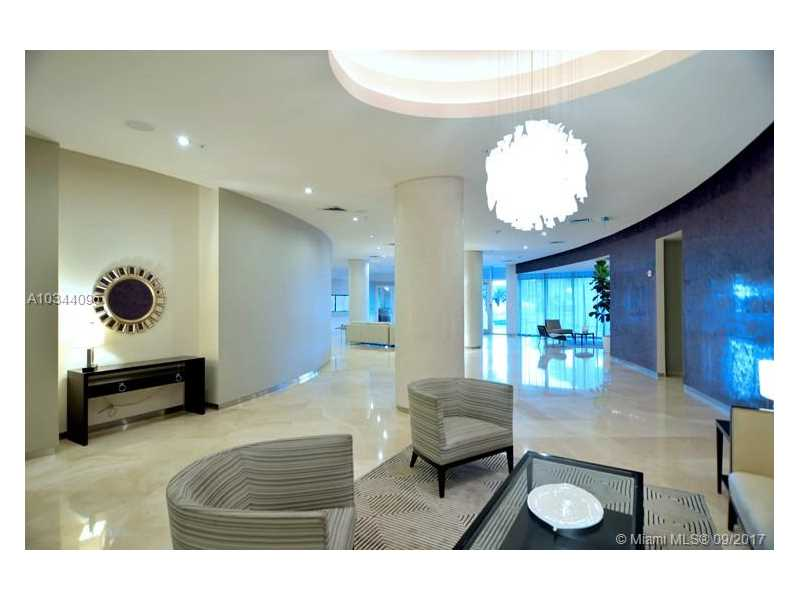 10275 Collins Ave # 924, Bal Harbour, FL - USA (photo 5)