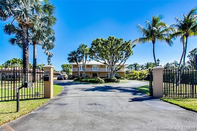 8240 Sw 56 Street  , Miami, FL - USA (photo 1)