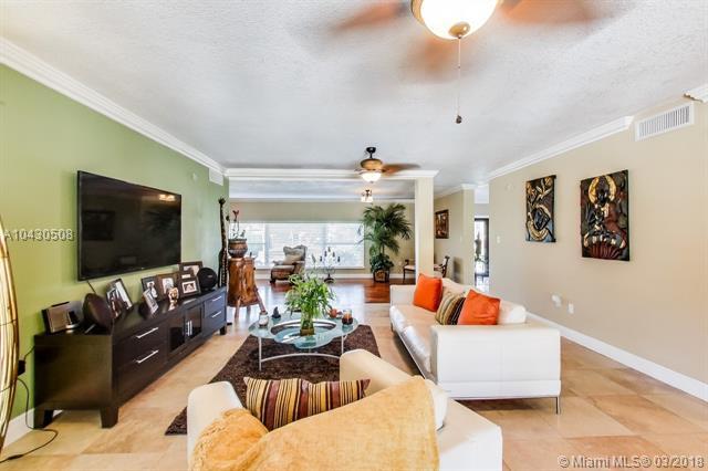 8240 Sw 56 Street  , Miami, FL - USA (photo 5)