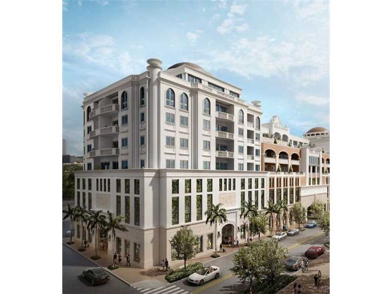257 Giralda Ave # 5c, Coral Gables, FL - USA (photo 2)