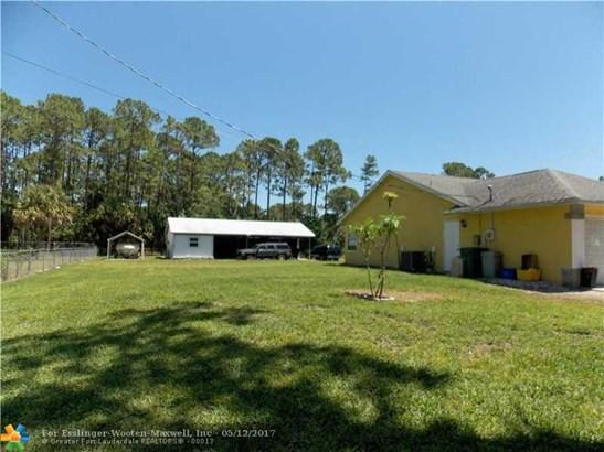15733  88th Pl N, Loxahatchee, FL - USA (photo 4)