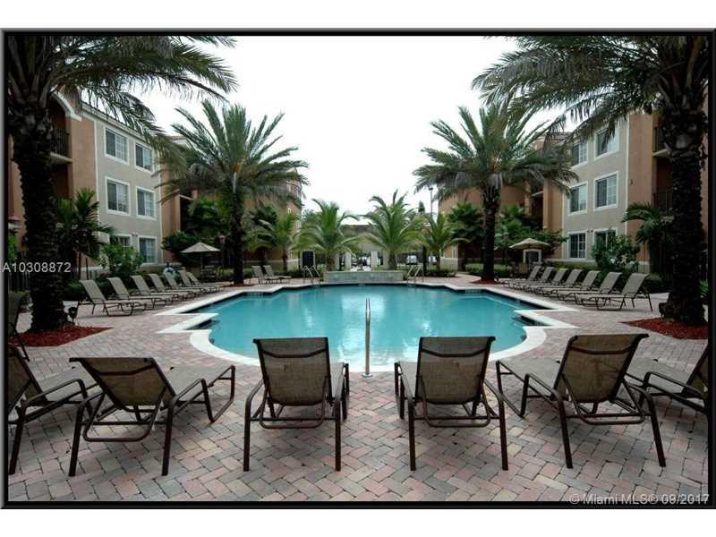 6851 Sw 44 St # 304, Miami, FL - USA (photo 1)