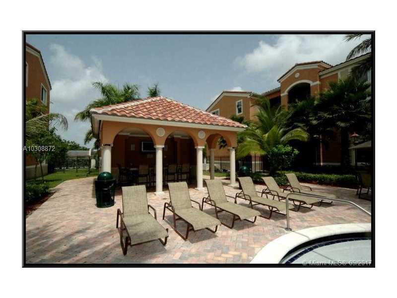 6851 Sw 44 St # 304, Miami, FL - USA (photo 3)