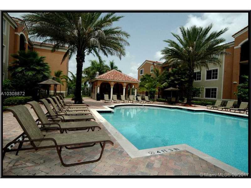 6851 Sw 44 St # 304, Miami, FL - USA (photo 4)