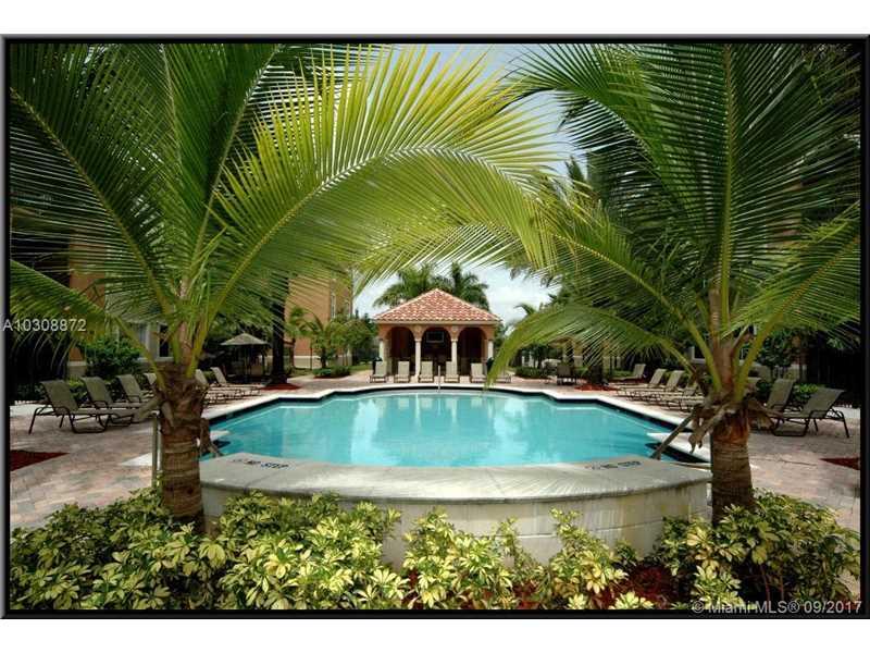 6851 Sw 44 St # 304, Miami, FL - USA (photo 5)