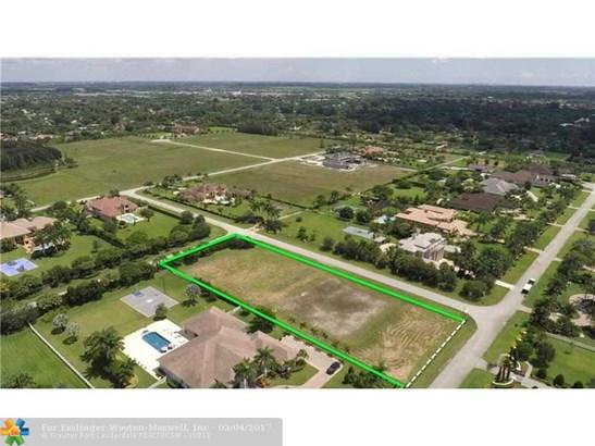 16825  Berkshire Ct, Southwest Ranches, FL - USA (photo 1)