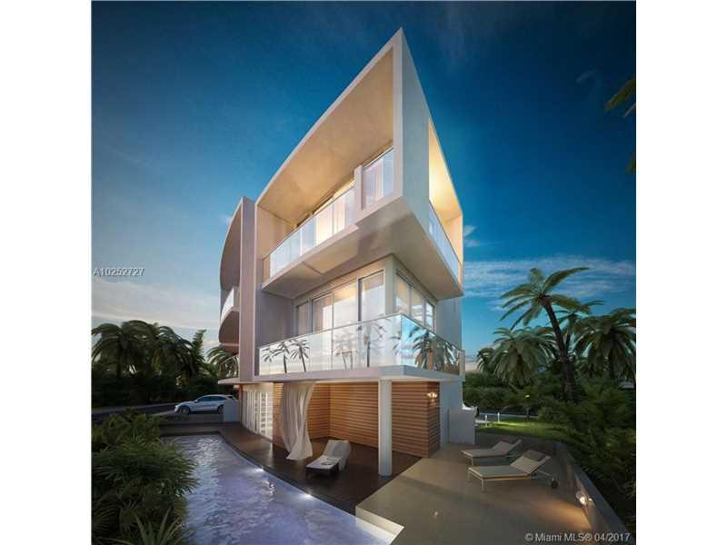 300 Palm Ave, Miami Beach, FL - USA (photo 3)