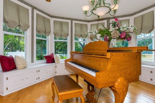 Piano Room (photo 5)