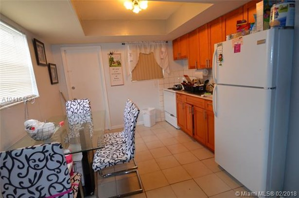 529 Sw 114th Ave  , Sweetwater, FL - USA (photo 1)