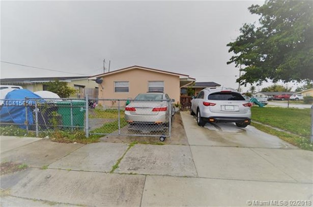 529 Sw 114th Ave  , Sweetwater, FL - USA (photo 5)