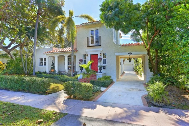 944  Andres Ave  , Coral Gables, FL - USA (photo 2)