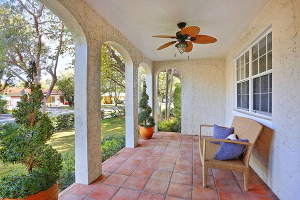 944  Andres Ave  , Coral Gables, FL - USA (photo 3)