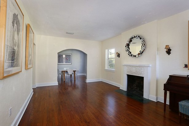 944  Andres Ave  , Coral Gables, FL - USA (photo 4)