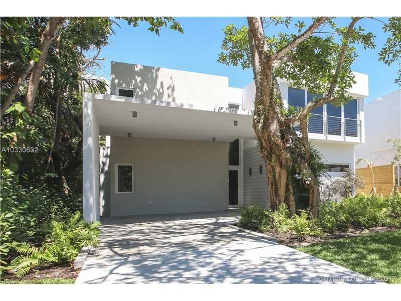 4049 Ventura Ave, Coconut Grove, FL - USA (photo 2)