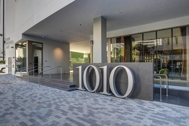 1010  Brickell Av  , Miami, FL - USA (photo 2)