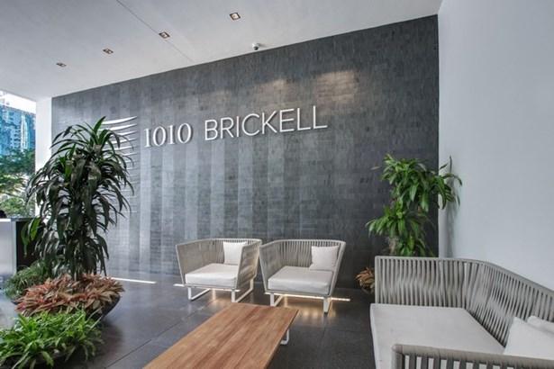 1010  Brickell Av  , Miami, FL - USA (photo 4)