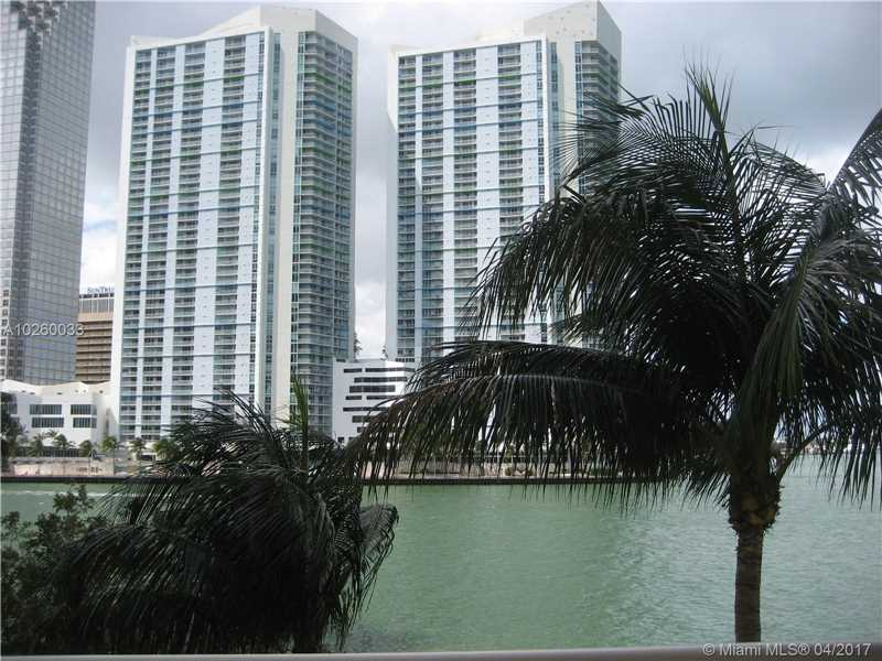888 Brickell Key Dr # 310, Miami, FL - USA (photo 2)
