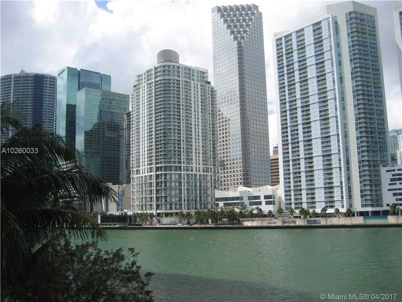 888 Brickell Key Dr # 310, Miami, FL - USA (photo 3)