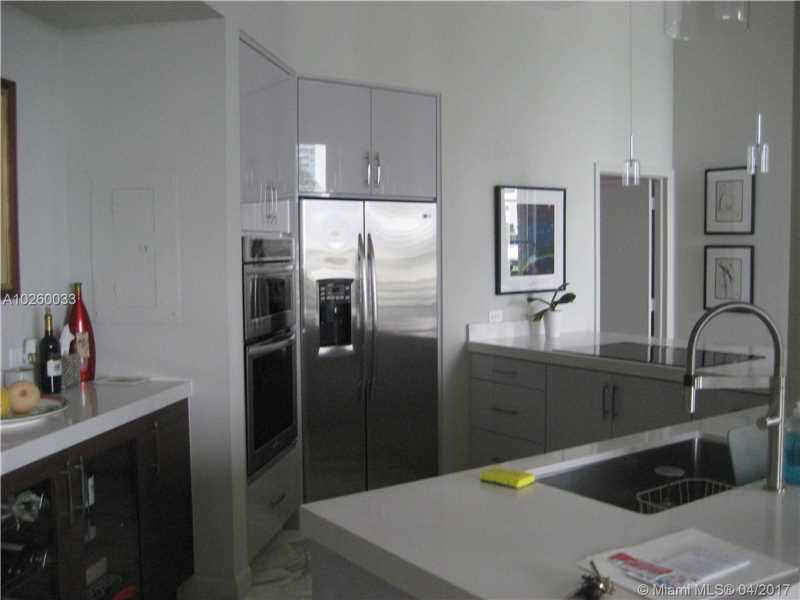 888 Brickell Key Dr # 310, Miami, FL - USA (photo 4)