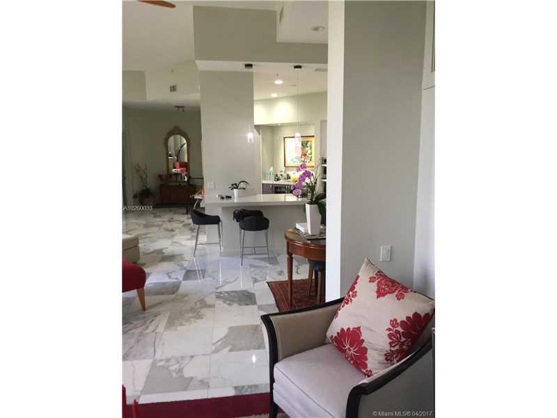 888 Brickell Key Dr # 310, Miami, FL - USA (photo 5)
