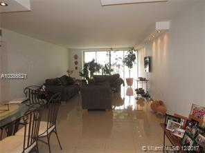 1750 Ne 191 St  , Miami, FL - USA (photo 2)