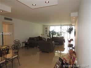 1750 Ne 191 St  , Miami, FL - USA (photo 3)