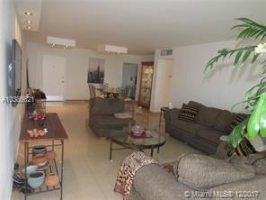 1750 Ne 191 St  , Miami, FL - USA (photo 4)