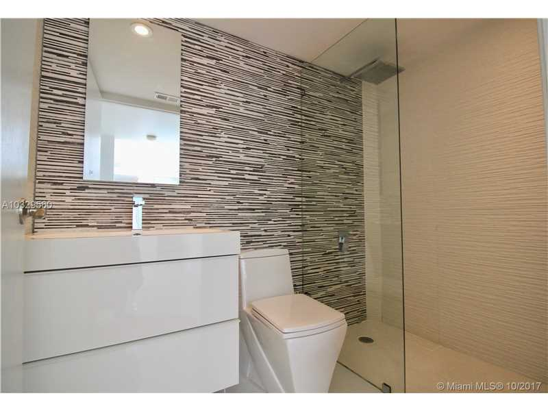 1450 Se 3rd Ave # 106, Dania Beach, FL - USA (photo 5)