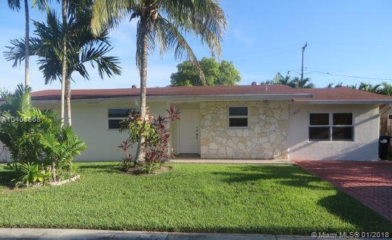 9420 Sw 55 St  , Miami, FL - USA (photo 1)
