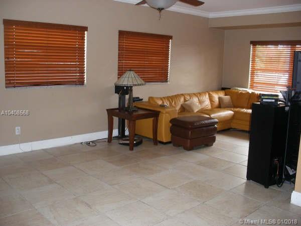 9420 Sw 55 St  , Miami, FL - USA (photo 5)