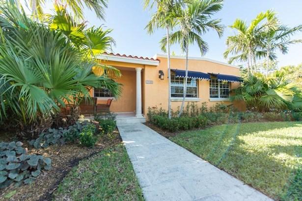 1500 Sw 13th Ave  , Miami, FL - USA (photo 1)