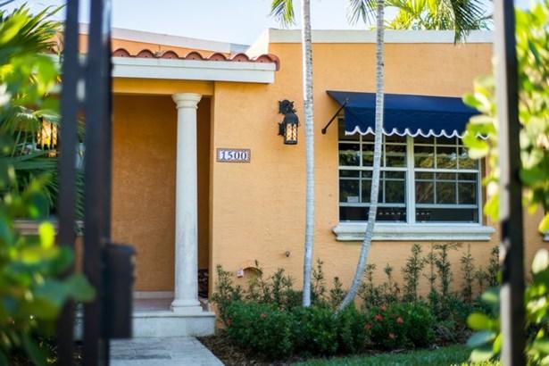 1500 Sw 13th Ave  , Miami, FL - USA (photo 2)