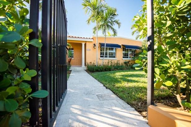 1500 Sw 13th Ave  , Miami, FL - USA (photo 3)