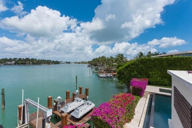 2060 N Bay Rd  , Miami Beach, FL - USA (photo 2)