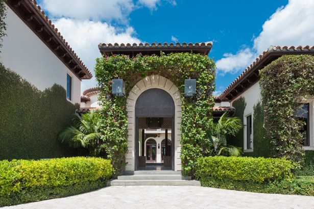 2060 N Bay Rd  , Miami Beach, FL - USA (photo 3)