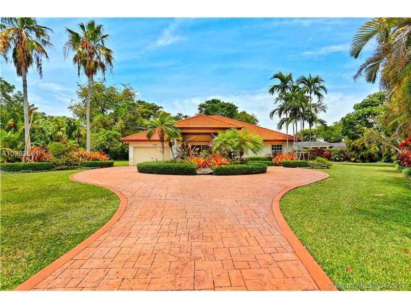 8801 Sw 107 St  , Miami, FL - USA (photo 1)