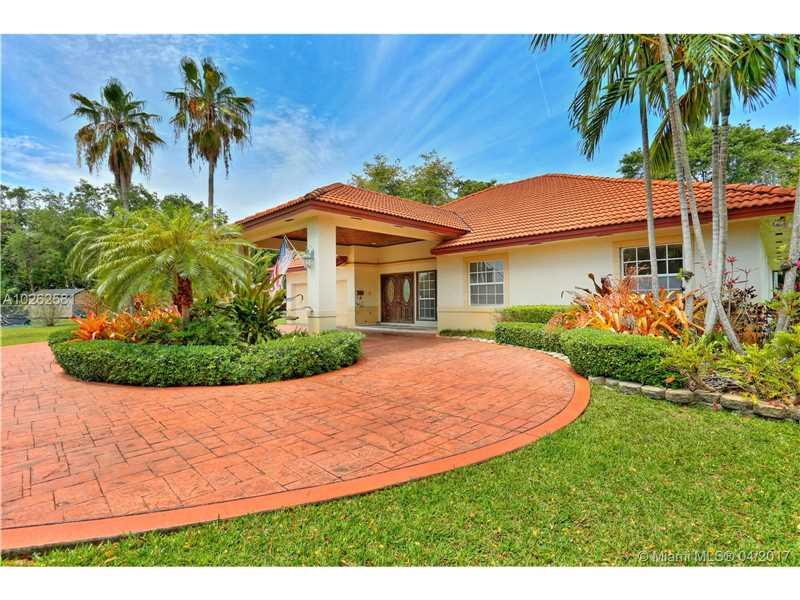 8801 Sw 107 St  , Miami, FL - USA (photo 3)