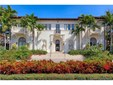 8901 Arvida Ln, Coral Gables, FL - USA (photo 1)